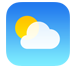 cloud-icon