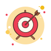 strategy-icon